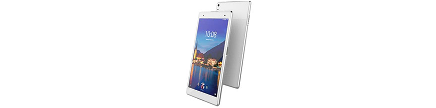 Lenovo Tab3 8 Plus WiFi TB-8703F