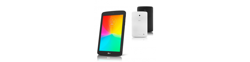 LG G Pad F LK430
