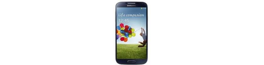 Samsung Galaxy Core i8260 i8262