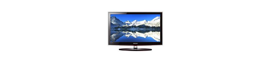 Samsung UE32C4000PWXXC