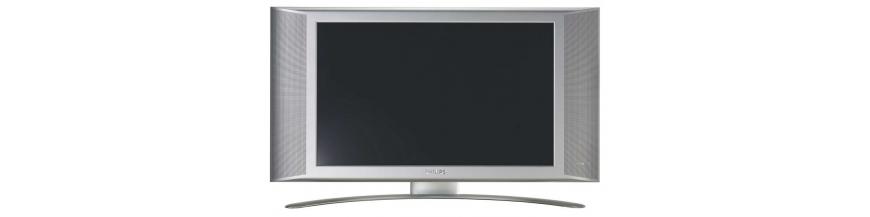 Philips 17PF9945/12