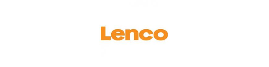 TV Lenco