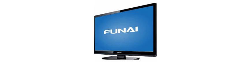 TV Funai