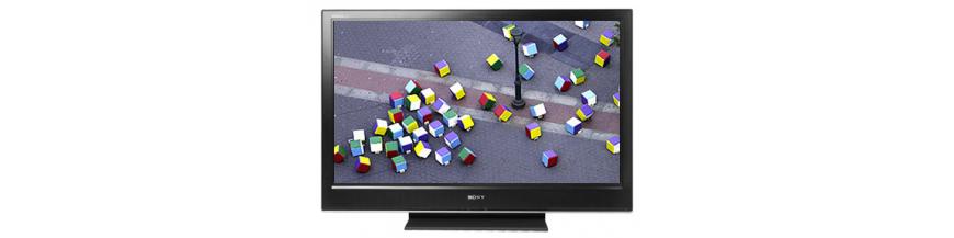 Sony KDL-40D3500