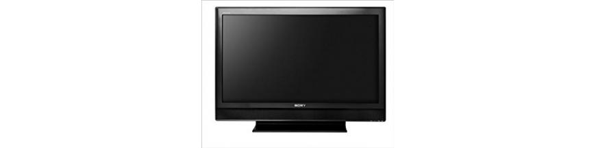 Sony KDL-37P3020
