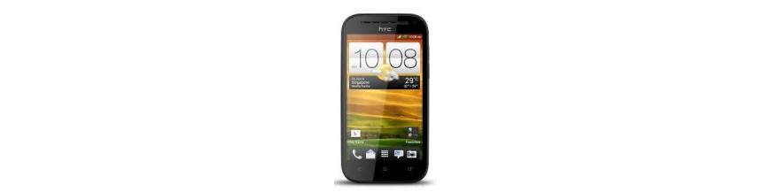 HTC One SV C525e