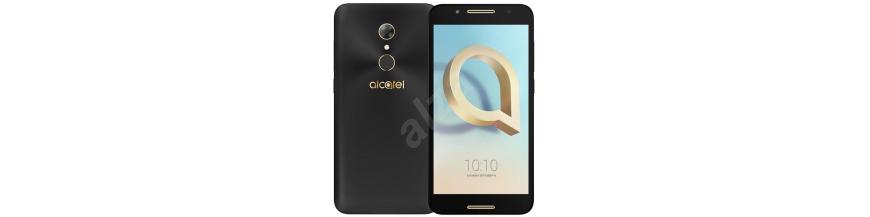 Alcatel A7 5090Y