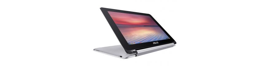 Asus Chromebook Flip 10.1 C100PA