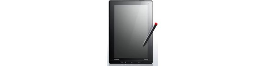 Lenovo ThinkPad TP00028A