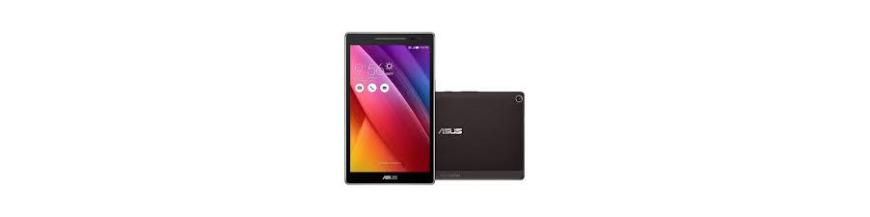Asus ZenPad 8.0 Z380KL P024