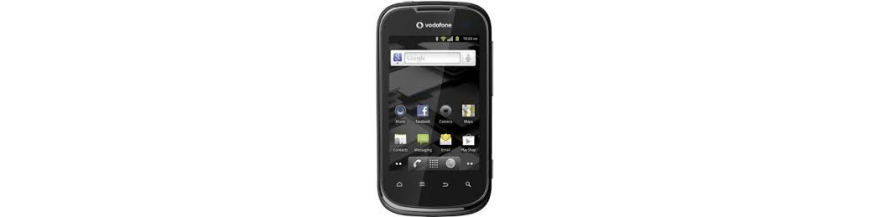 Alcatel V860 Vodafone Smart II