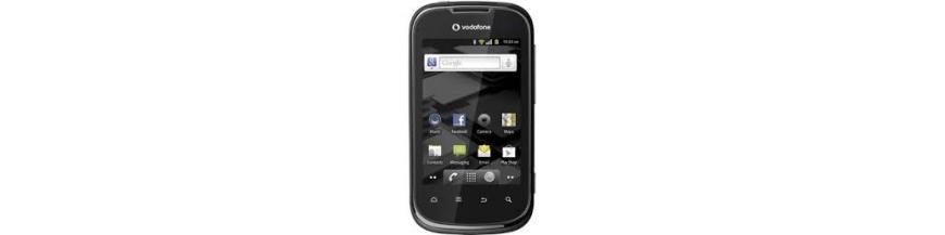 Alcatel V860 Vodafone Smart II