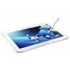 Samsung Galaxy Ativ Tab 3 XE300TZC