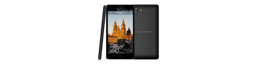 Blusens Smartstudio25W