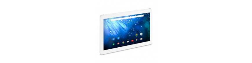 Tablet TrekStor