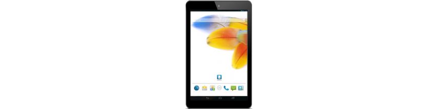 Odys Connect 7 Pro