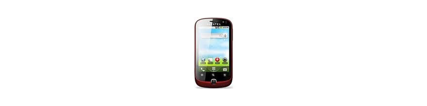 Alcatel One Touch OT-990
