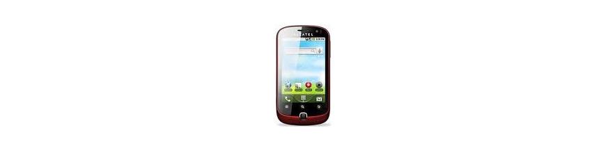 Alcatel One Touch OT-990