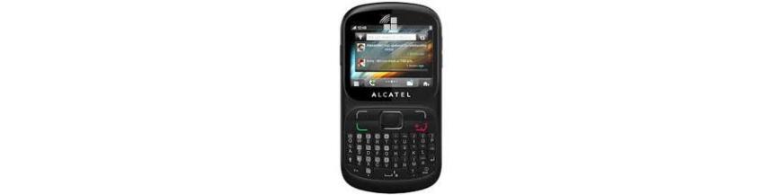 Alcatel OT-813 OT813