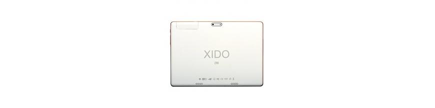 XIDO Z90
