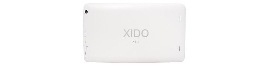 XIDO X111