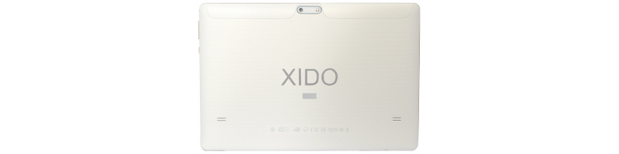 XIDO X110 3G