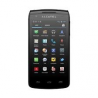 Alcatel One Touch OT-992 OT992
