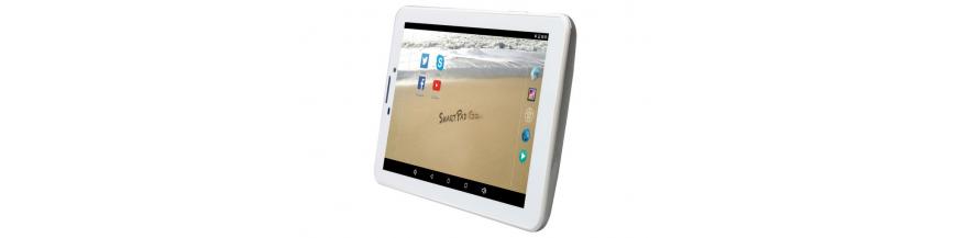 Mediacom SmartPad 745GO