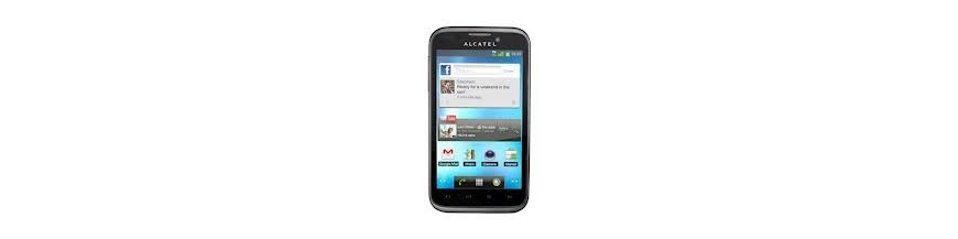 Alcatel One Touch Ultra OT-995 OT995