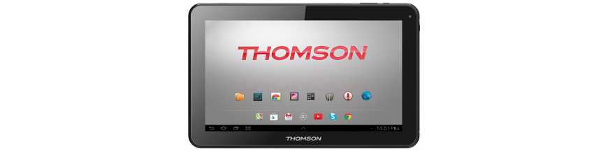 Tablet Thomson