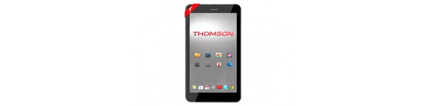 Thomson Teo Quad  7