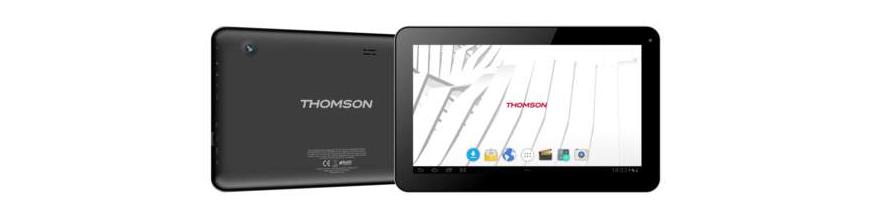Thomson Teo Quad  10.1