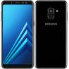 Samsung Galaxy A8 2018 A530F