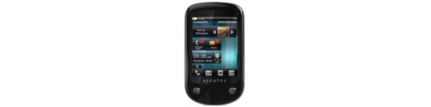 ALCATEL OT-710 OT710