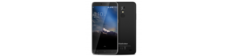 Blackview A10