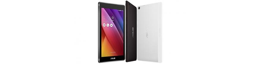 Asus ZenPad C 7.0 Z170MG P001