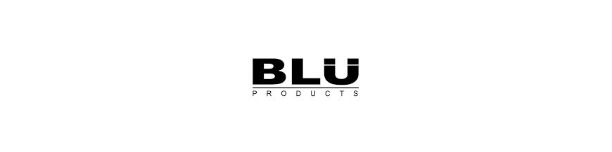 Repuestos Blu