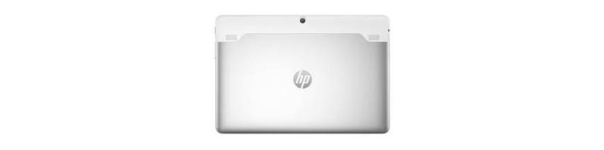 HP SLATE 10 + Plus