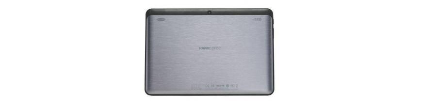 Hannspree HSG1279