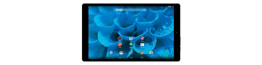Tablet Qilive Q4T101NK