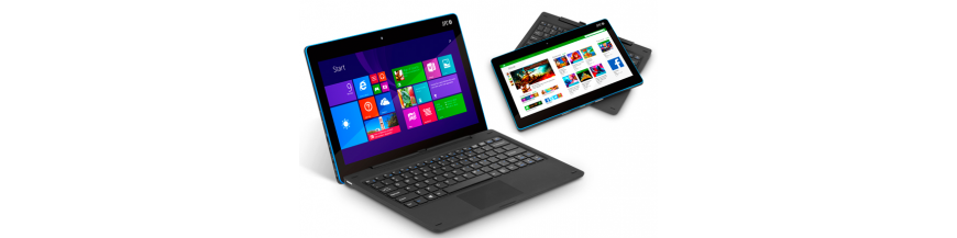 SPC Smartee Winbook 11.6