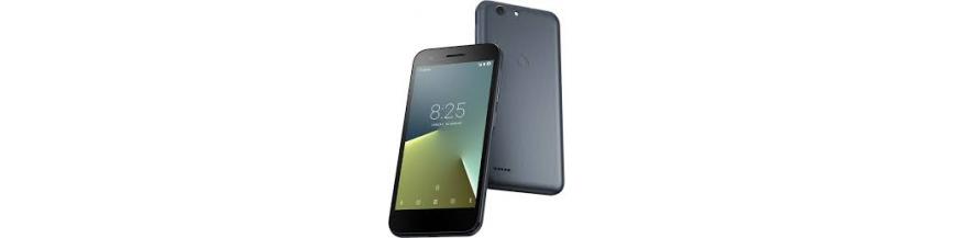 Vodafone Smart E8 VFD 510