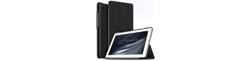 Asus ZenPad 10 Z301MF, Z301M