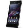 Sony Xperia Z1 C6902, C6903, C6906