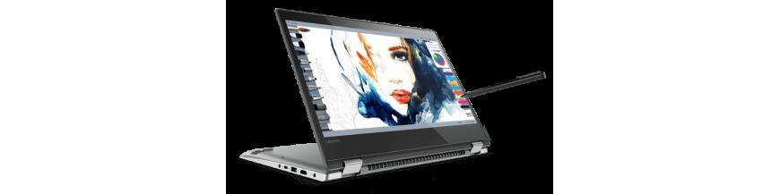 Lenovo Yoga 520 14''