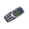 Modelos Antiguos Nokia