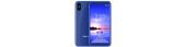 Doogee DG X55