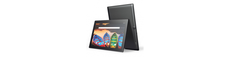 Lenovo TAB 3 TB3-X70F Business