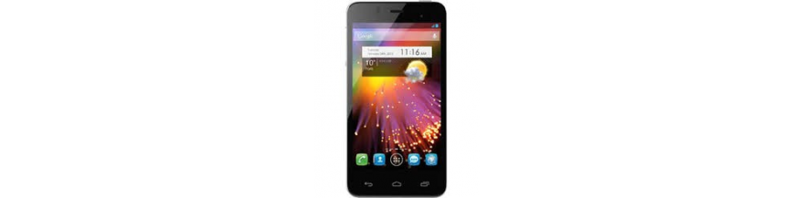 Alcatel Touch 6010 Star