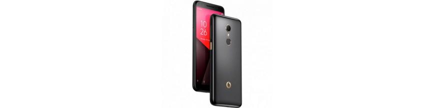 Vodafone N9 Lite